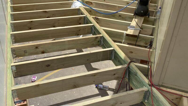 custom hardwood joinery image (1)